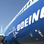 Прибыль компании Boeing существенно возросла