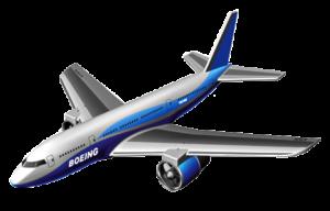 Деловая авиация на Украине